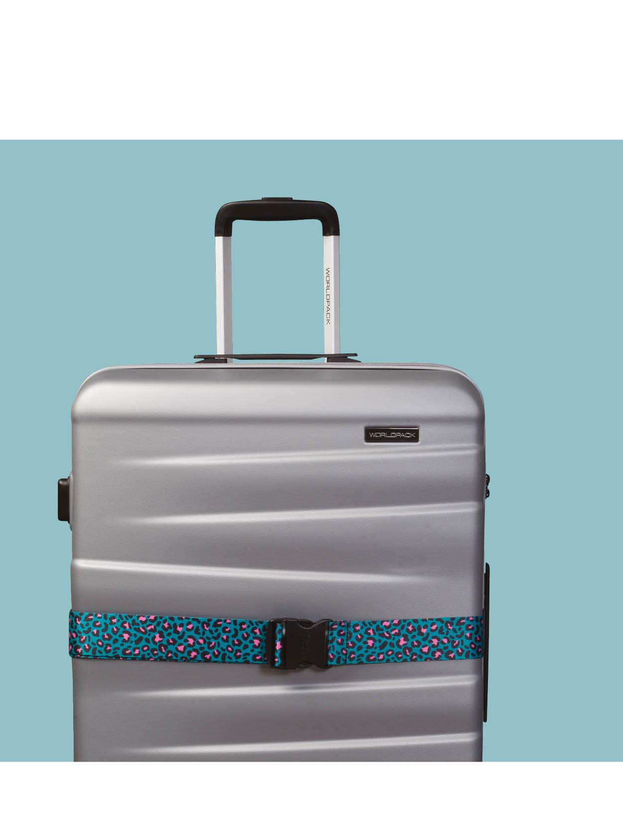 Worldpack-Accessoires-neu-2