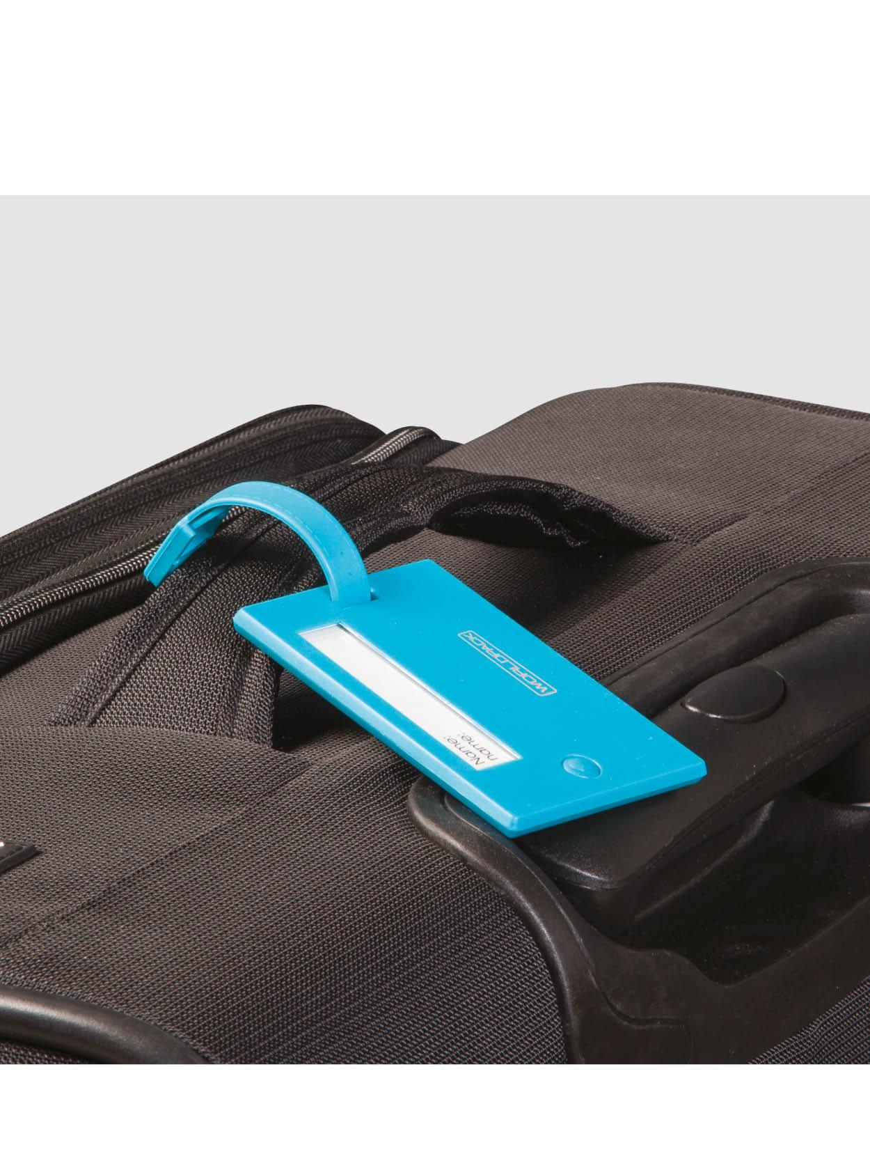 Worldpack-Accessoires-neu-3